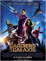 Les Gardiens de la Galaxie VOSTFR BluRay 720p 2014
