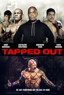 Tapped Out FRENCH BluRay 1080p 2014