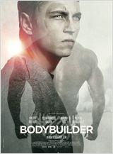 Bodybuilder FRENCH DVDRIP 2014