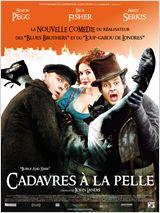 Cadavres à la Pelle FRENCH DVDRIP 2011