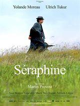 Seraphine DVDRIP FRENCH 2008