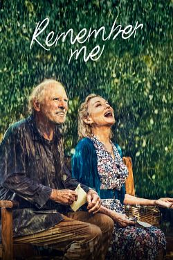Remember Me FRENCH WEBRIP 1080p 2021