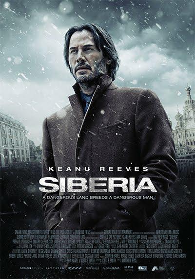Siberia VOSTFR DVDRIP 2018