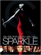 Sparkle FRENCH DVDRIP 2012
