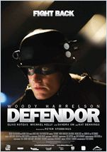 Defendor DVDRIP FRENCH 2010