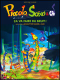 Piccolo Saxo et Cie French Dvdrip 2006
