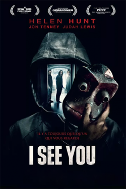 I See You FRENCH DVDRIP 2020
