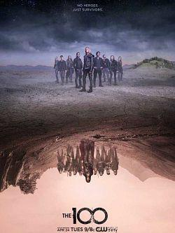 The 100 S06E03 VOSTFR BluRay 720p HDTV