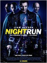 Night Run FRENCH BluRay 720p 2015