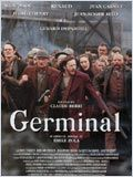 Germinal DVDRIP FRENCH 1993