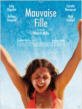 Mauvaise fille FRENCH DVDRIP 2012