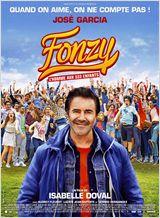 Fonzy FRENCH DVDRIP AC3 2013