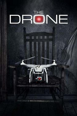 The Drone FRENCH WEBRIP 2021