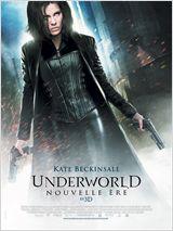 Underworld 4 : Nouvelle ère (Awakening) VOSTFR DVDRIP 2012