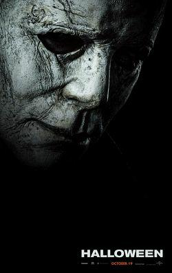 Halloween FRENCH HDlight 1080p 2018