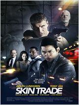 Skin Trade VOSTFR DVDSCR 2015