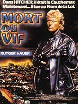 Mort ou vif FRENCH DVDRIP 1987