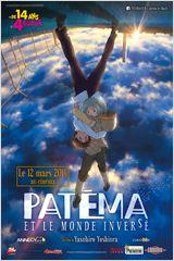 Patéma et le monde inversé FRENCH DVDRIP 2014