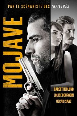 Mojave FRENCH DVDRIP 2016
