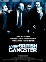A Very British Gangster FRENCH DVDRIP 2007