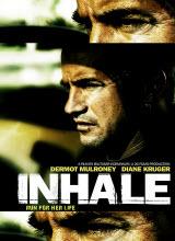Inhale FRENCH DVDRIP 2011