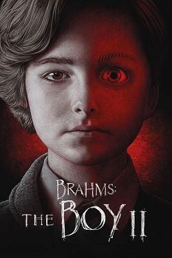 The Boy : la malédiction de Brahms TRUEFRENCH DVDRIP 2020