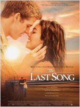 La Dernière chanson (The Last Song) FRENCH DVDRIP 2010