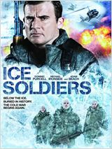 Ice Soldiers FRENCH DVDRIP 2014