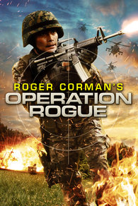 Roger Corman's Operation Rogue FRENCH DVDRIP 2014