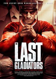 The Last Gladiators FRENCH DVDRIP 2013