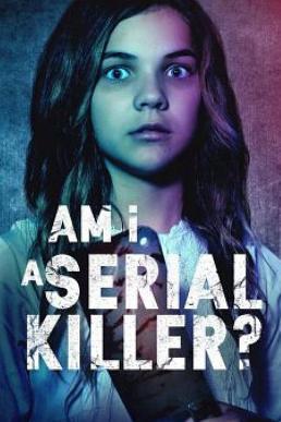 Am I a Serial Killer? TRUEFRENCH WEBRIP 2020