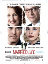 Married Life FRENCH DVDRIP 2008