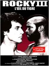 Rocky III FRENCH DVDRIP 1982