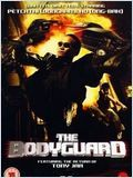 The Bodyguard DVDRIP FRENCH 2004