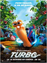 Turbo FRENCH DVDRIP 2013
