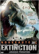 Extinction FRENCH BluRay 720p 2015