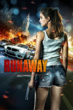 Runaway FRENCH WEBRIP 1080p 2018