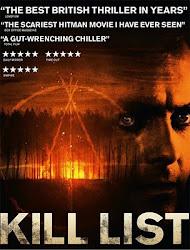 Kill List VOSTFR DVDRIP 2012
