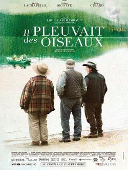 Il Pleuvait Des Oiseaux FRENCH WEBRIP 2020