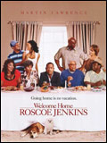 Le Retour de Roscoe Jenkins FRENCH DVDRiP XviD 2008