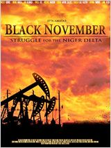 Black November FRENCH DVDRIP x264 2015