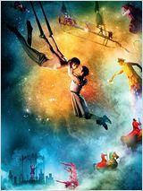 Cirque du Soleil 3D : le voyage imaginaire FRENCH DVDRIP 2013