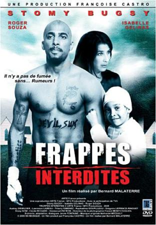 Frappes interdites FRENCH DVDRIP 2005