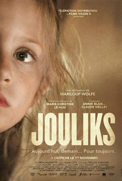Jouliks FRENCH WEBRIP 720p 2020