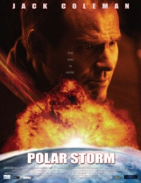 Polar Storm FRENCH DVDRIP 2012