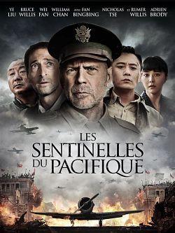 Les Sentinelles du Pacifique FRENCH DVDRIP 2018