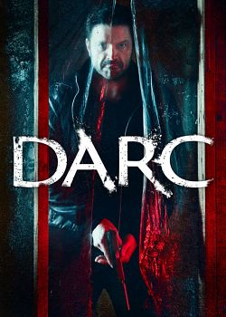 Darc FRENCH WEBRIP 1080p 2018
