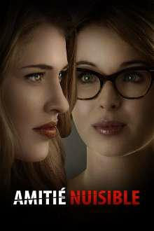 Amitié nuisible FRENCH WEB-DL 2018