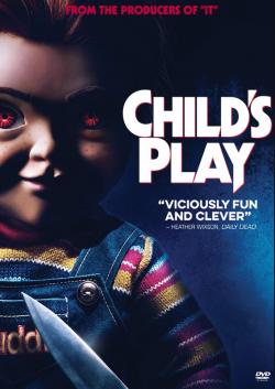 Child's Play : La poupée du mal TRUEFRENCH DVDRIP 2019