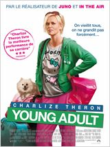 Young Adult FRENCH DVDRIP 2012